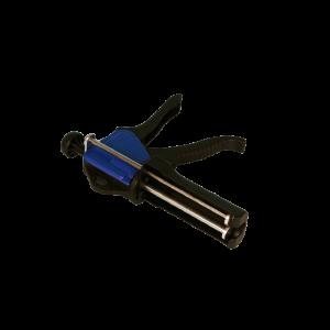 KSG Lijmpistool voor PU100 lijm
