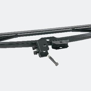 Ruitenwisserblad Hella WT28 700 mm