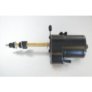 Ruitenwissermotor 12v 110