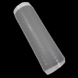 Krimpkous siliconen koudkrimp 28/6-110