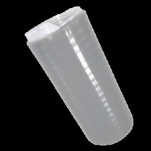 Krimpkous siliconen koudkrimp 40/10-140