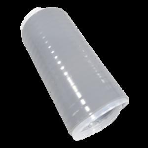 Krimpkous siliconen koudkrimp 45/15-120