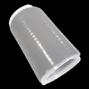 Krimpkous siliconen koudkrimp 60/20-120