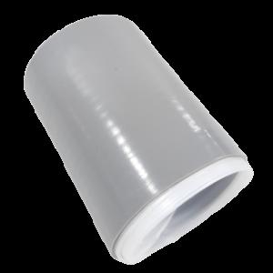 Krimpkous siliconen koudkrimp 65/25-120