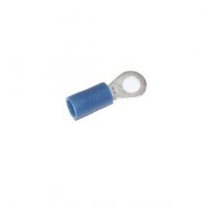 ds. Kabelschoenen 537 (100) oog 5 mm