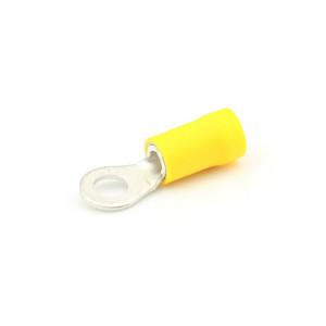 ds. Kabelschoenen 538 (50) oog 5 mm