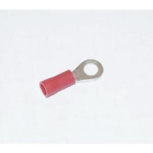 ds. Kabelschoenen 556 (50) oog 3 mm