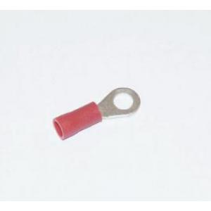 ds. Kabelschoenen 557 (100) oog 5 mm