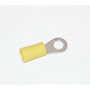 ds. Kabelschoenen 563 (50) oog 8 mm