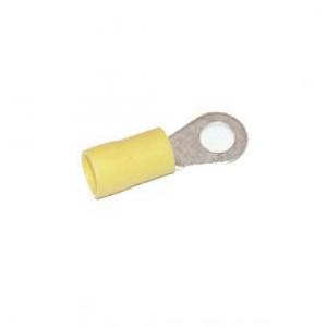 ds. Kabelschoenen 674 (50) oog 4 mm