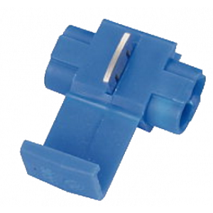 st. Scotch block blauw 1560 0.5-2.5mm