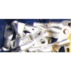 st. Kabel oog 16mmq 6.5 oog soldeer