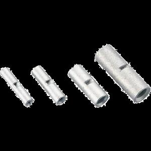 st. Stootverbinder 10mmq