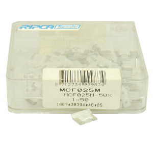 st. Steekzekering micro 20amp