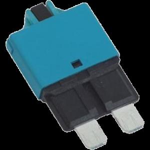 Steekzekering automaat std. 15amp (1)