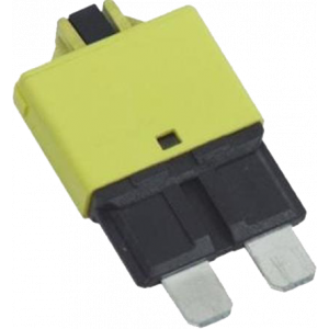 Steekzekering automaat std. 20amp (1)