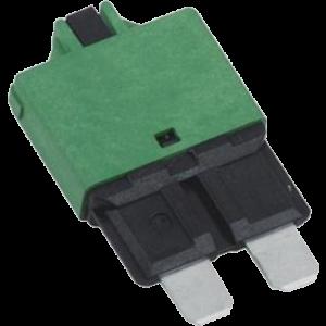 Steekzekering automaat std. 30amp (1)