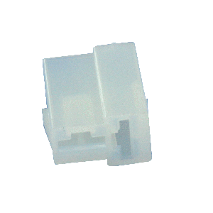Multicon. T model 2 polig male