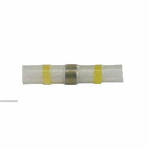 st. Soldeerverbinder geel