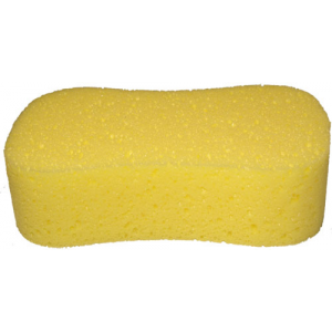 000101 Jumbo spons