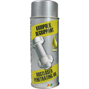 000573 Kruipolie 400 ml.