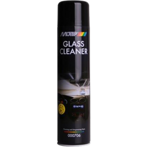 000706 Glass cleaner spuitbus