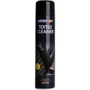 000707 Textiel Cleaner 600ml