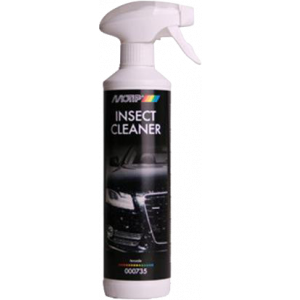 000735 Insect cleaner trigger 500ml