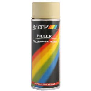 04064 Filler Motip 400ml