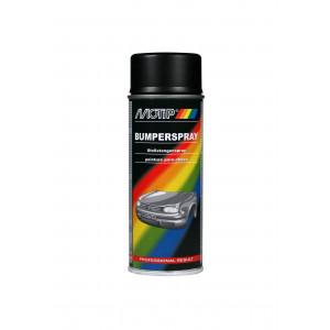 04073 Zwart Bumperspray