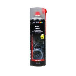 090102 V-Snaarspray 500 ml.