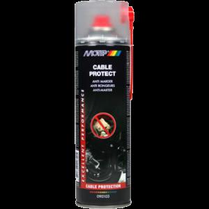 090103 Anti-Marter spray 500 ml.
