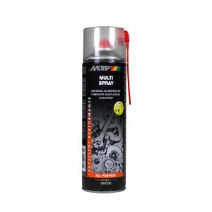 090206 Multispray 500 ml.
