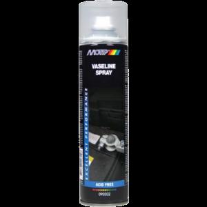 090302 Vaselinespray 500ml.