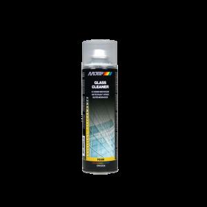 090504 Ruitenreiniger foam 500 ml. Motip