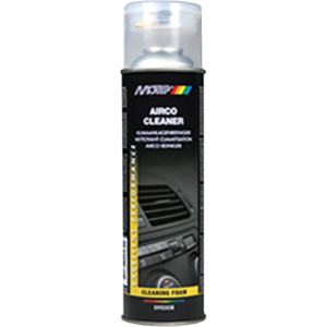 090508 Aircocleaner 500ml