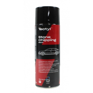Tectyl Stone Chipping Black 500 ml.