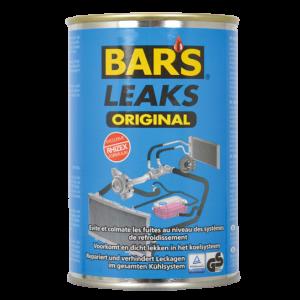 Bars Leaks original 150 gr.