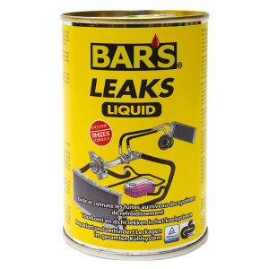 Bars Leaks Liquid 150 gr.