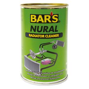 Bars nural 150 gr.