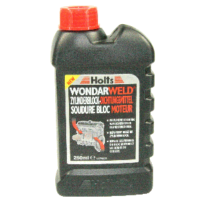 Wondarweld 250ml