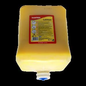 Zeep swarfega geel 4ltr