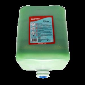 Zeep swarfega groen 2ltr