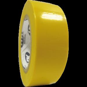 Isolatieband geel