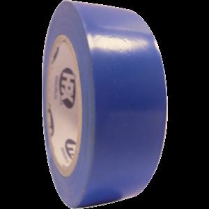 Isolatieband blauw