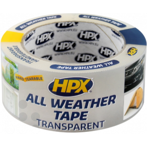 All weather tape 25m 48mm