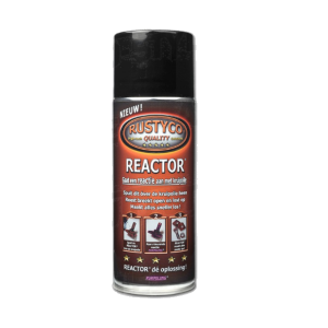 Rustyco Reactor 300 ml.