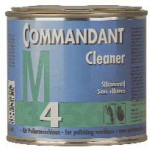 Commandant CM45 nr4 voor machine