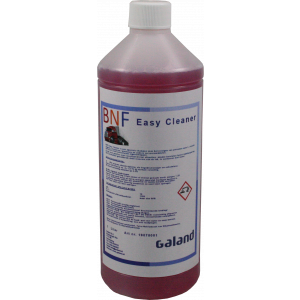 BNF Easy cleaner 1 ltr.