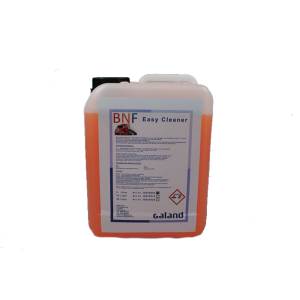 BNF Easy cleaner 5 ltr.